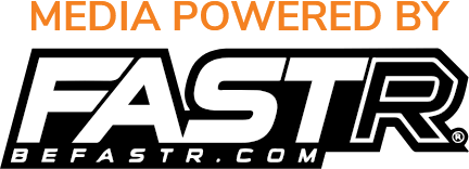 Media Powered by FastR