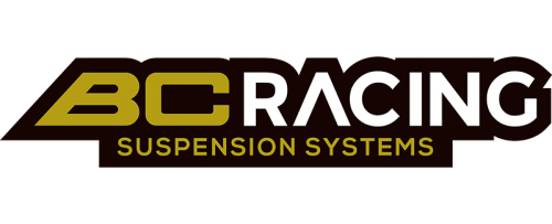 BC Racing – Suspension