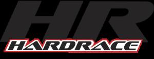 Hardrace Components