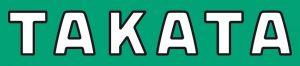Takata Racing – Harnesses