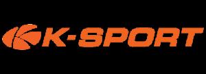 K-Sport Brakes