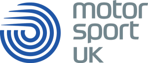 Motorsport UK – Governing Body