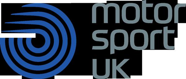 Motorsport UK – Governing Body