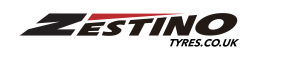 Zestino Tyres – Official Tyre Supplier